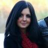 Avatar of Hannah Smeznik