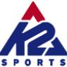 Avatar of K2 Sports