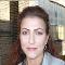 Avatar of Arlene Cintron
