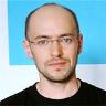 Avatar of Dmitriy Orlov