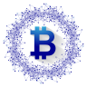 Avatar of Thaibitcoin B