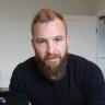 Avatar of Rasmus Esbensen