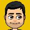 Avatar of Andre Martinez
