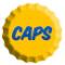 Avatar of CAPS Team