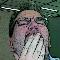 Avatar of Chris Galvin