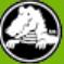 Avatar of DEG Crocs