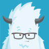 Avatar of ZURB Team