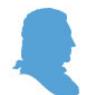 Avatar of UNC Webmaster