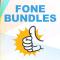 Avatar of fone bundles