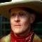 Avatar of Rick Phillips