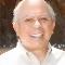 Avatar of Agustin Saldate
