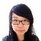 Avatar of Alice Li
