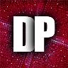 Avatar of RKD Digital