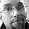 Avatar of Steve Houk