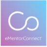 Avatar of eMentor Connect