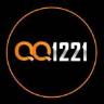 Avatar of QQ1221 Bandar Judi Bola