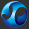 Avatar of Merchantwise EDMs