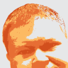 Avatar of Jason Meeker