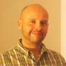 Avatar of Paul Giraldo