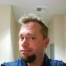 Avatar of Josh Blauvelt