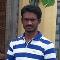 Avatar of Kathiravan Kumarasamy