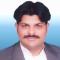 Avatar of Faisal Yaqoob