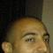 Avatar of amit shemesh