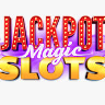 Avatar of Daftar Slot Terpercaya