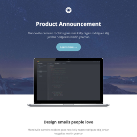 Pook: Product Announcement